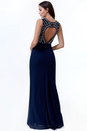 ilga proginė suknelė su atvira nugara-02